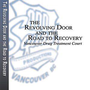Odd Squad Revolving Door