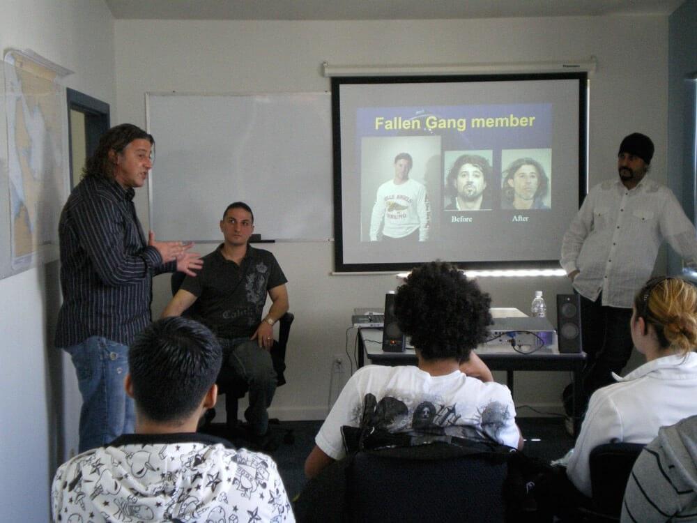fallen-gang-member-presentation