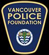 vancouver-police-foundation-logo