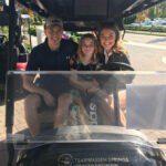 tsawwassen golf course Image Gallery 8