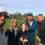 tsawwassen golf course Image Gallery 4