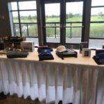 tsawwassen golf course Image Gallery 5