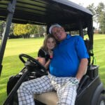 tsawwassen golf course Image Gallery 2